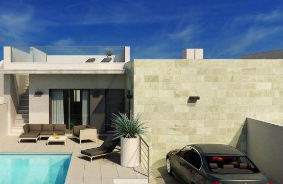 Nice villa 16010-022