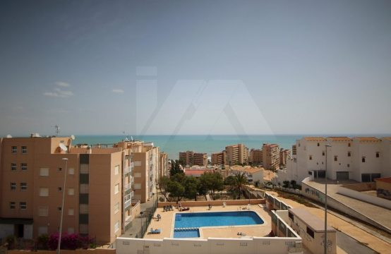 Great apartment 31000-011