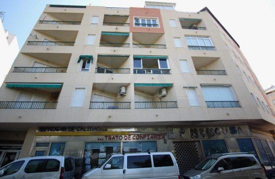 Nice Apartment 31000-012