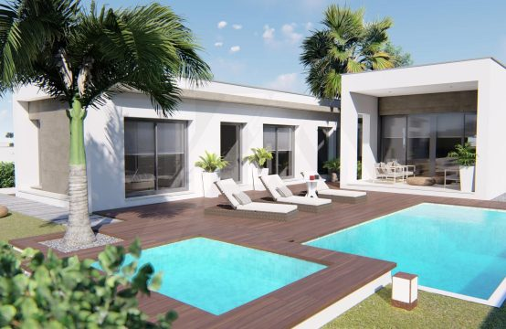 Great villa 13010-030