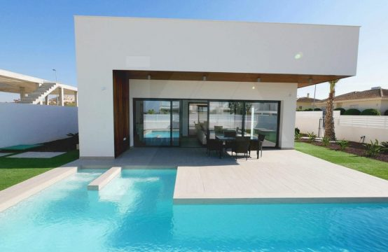 Nice villa GVL7CBS1