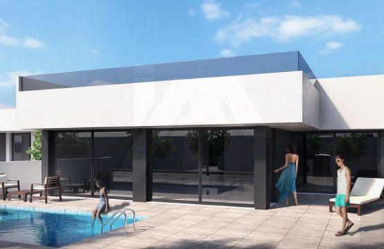 Nice villa 13021-010