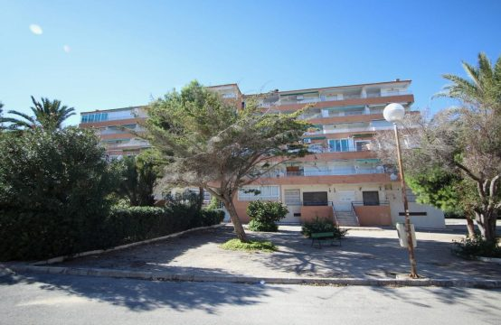 Apartment close by the beach 31000-020