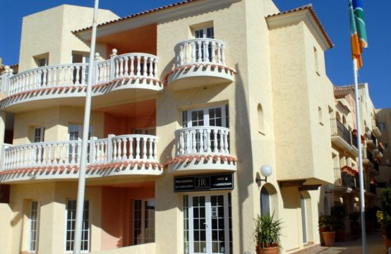 Great apartment close by the beach 11073-023