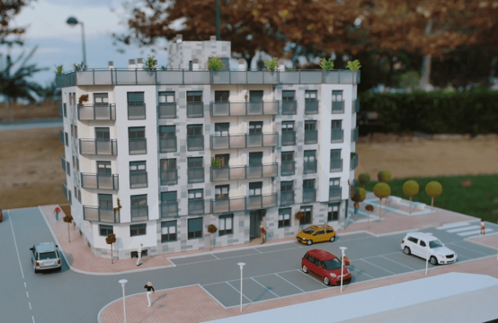 Nice apartment 11021-040