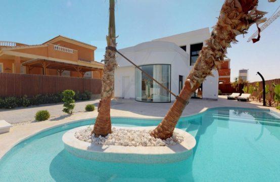 Great villa 13021-030