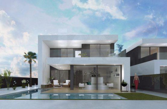 Amazing villa 13075-010