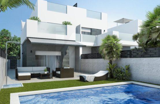 amazing villa 12077-012