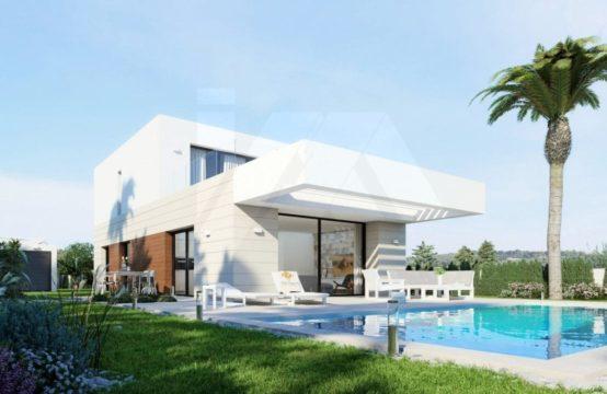 Great villa 13024-010