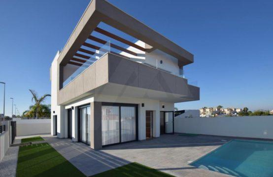 Great villa 13058-010