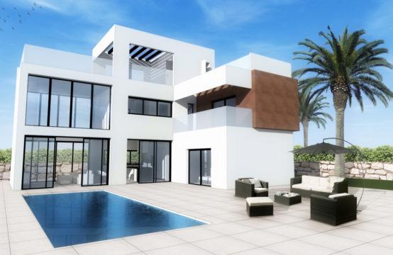 Great villa 13026-014