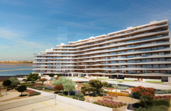 Great apartments with sea view 11080-012