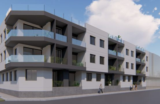 Great apartments 11001-011