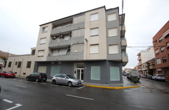 Nice apartment LM81