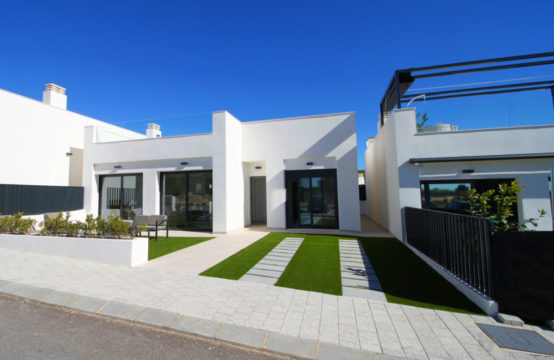 Nice villas at the golf 13078-030