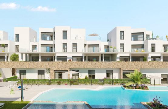 Nice apartment 11053-021