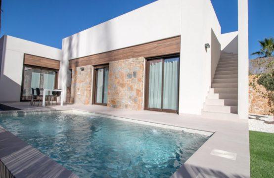 Great villa at the golf 13053-051