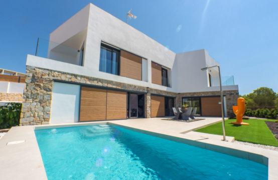 Amazing villa 13053-031