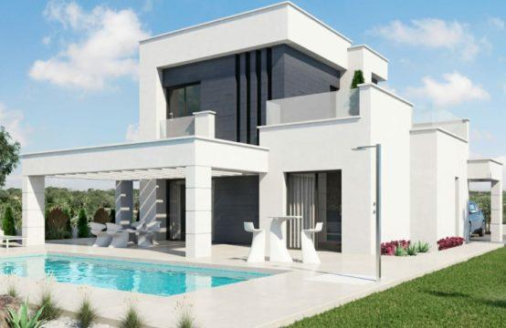 Nice villa 13055-120