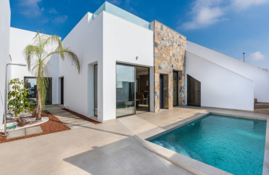 Great villa 12093-032
