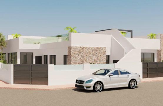 Amazing villa 12093-034