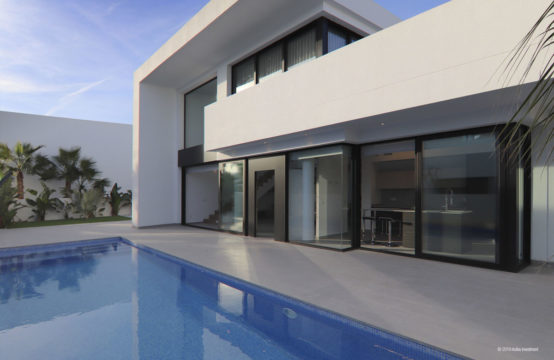 Great key ready villa 23084-050