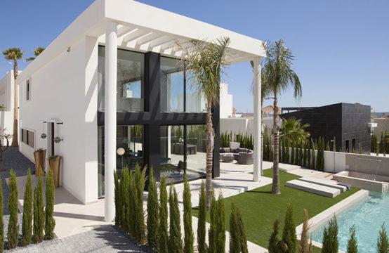 Nice villa 13084-061