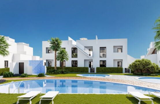 Great apartments close by the beach 11092-011