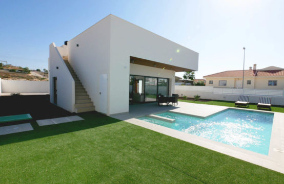 Amazing villa 13043-042