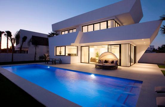Amazing villa 13084-062