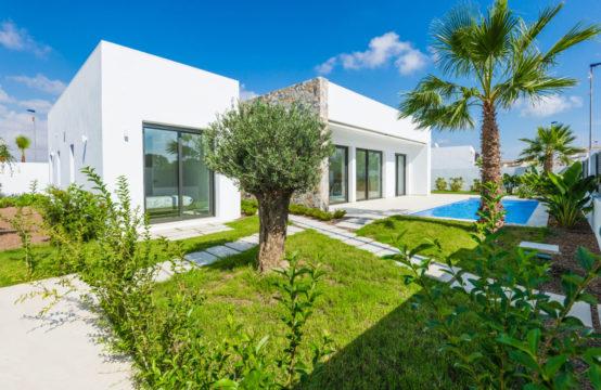 Amazing villa 13093-024