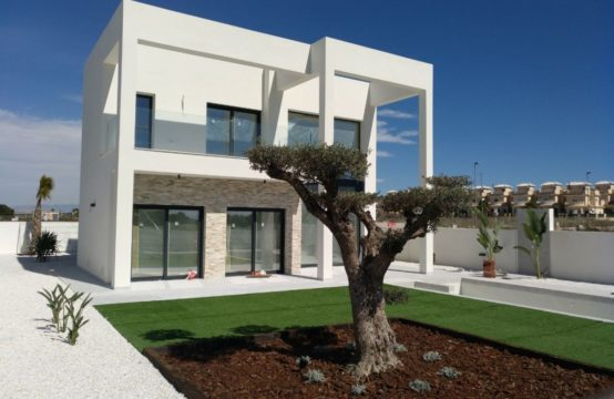 Nice villa 13043-052