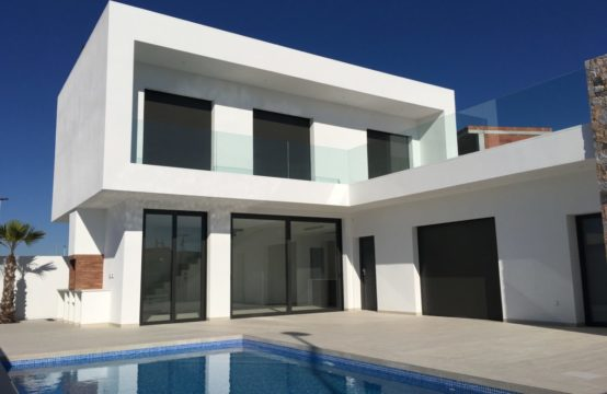 Great villa 13093-022