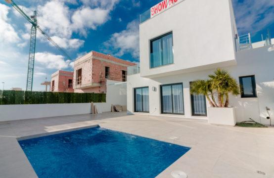 Great villa 13090-010