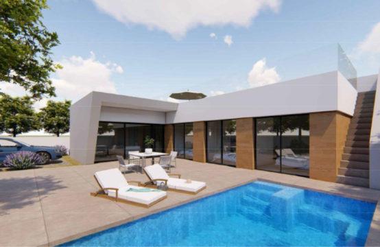 Nice villa 13043-051
