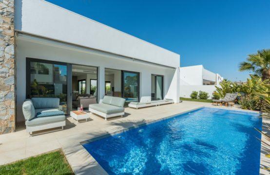 Amazing villa 13093-031
