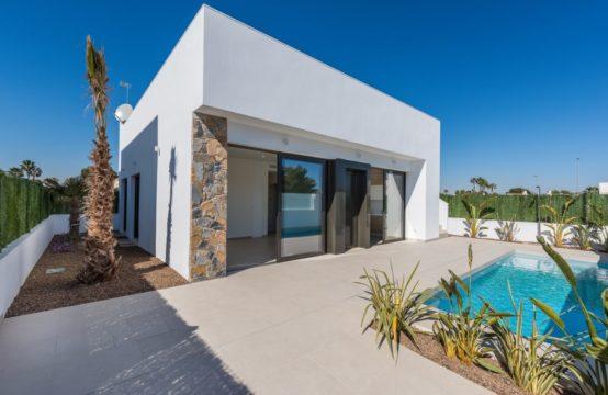 Nice villa 13093-012