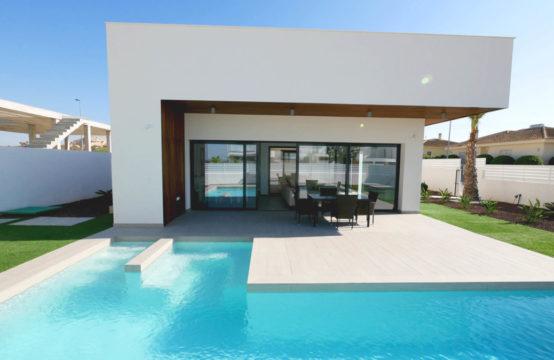 Mooie villa 13043-034