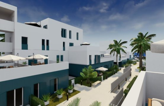 Nice apartments 11096-011