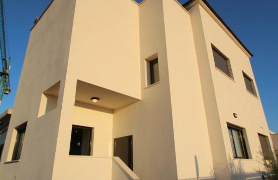 Villa i Lorca 13003-073