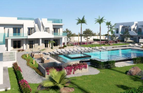 Nice bungalows 11095-021
