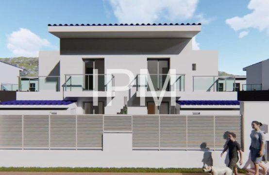 Nice villas located in Cox 12100-012