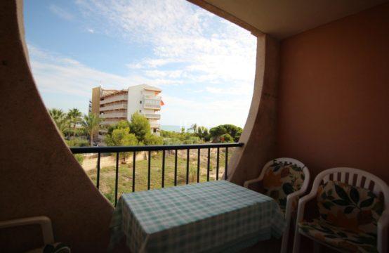 Квартира в La Mata LM96