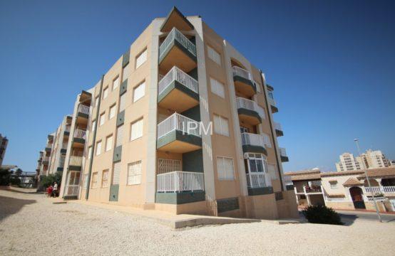 Appartement in La Mata LM97