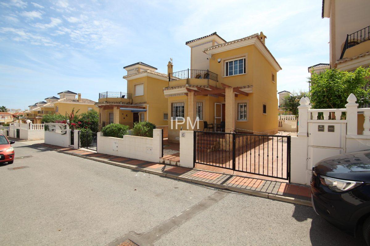 Nice villa LM98