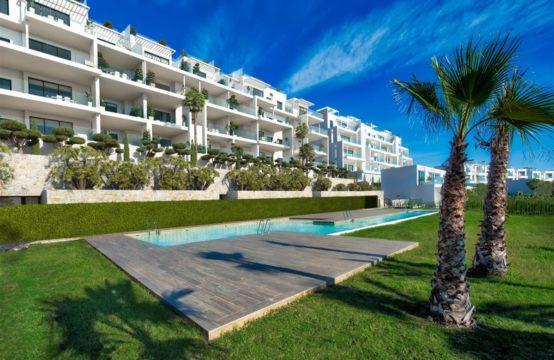 Квартира в Las Colinas 11052-012