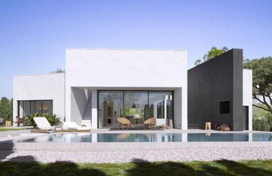 Villa in Las Colinas 13052-060