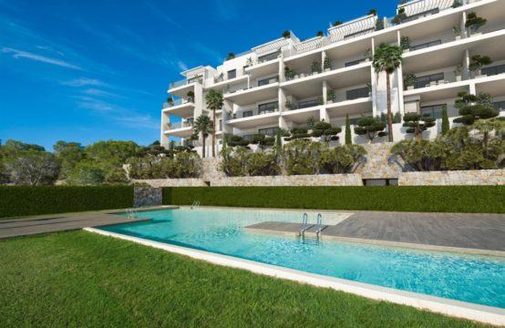 Appartement in Las Colinas 11052-011