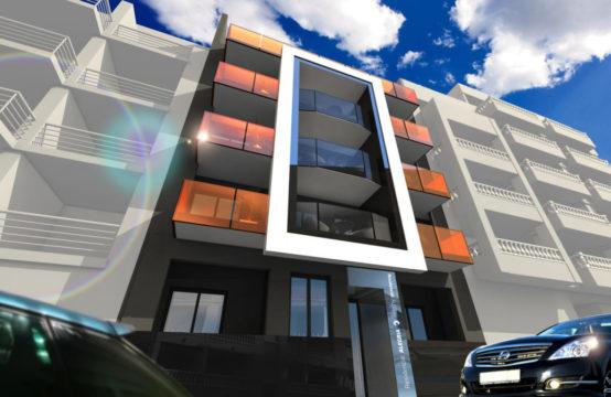 Apartamento en Torrevieja 11081-041