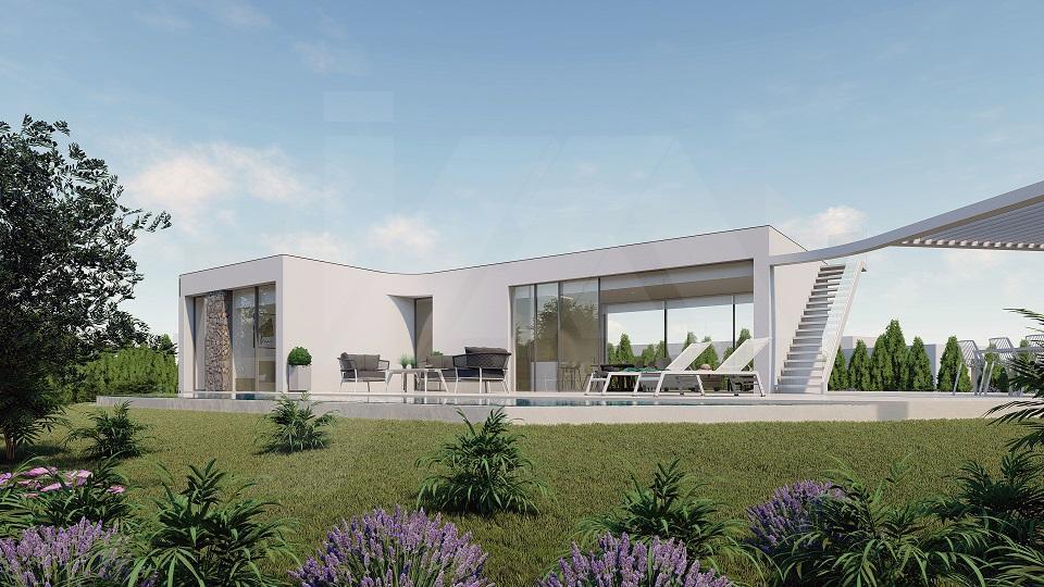 Villa in Las Colinas 13076-041